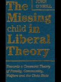 Missing Child in Liberal Theor