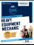 Heavy Equipment Mechanic, Volume 1310