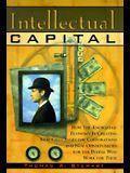 Intellectual Capitol