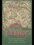 The C.A. Bayly Omnibus