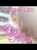Bring Me Home Lib/E