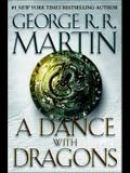 A Dance with Dragons Part 1 and 2