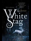 White Stag: A Permafrost Novel