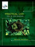 Practical UVM: Step by Step Examples
