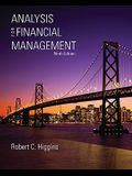 Analysis for Financial Management [With Other]