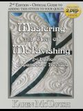 Mastering the Art of McTavishing [With 2 DVDs]