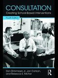 Creating School-Based Interventions