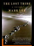 The Lost Tribe: A Novel