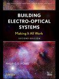 Electro-Optical Systems 2e