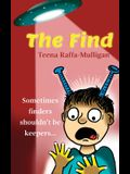 The Find