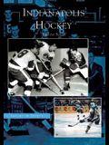 Indianapolis Hockey