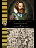 The Journals of Captain John Smith: A Jamestown Biography