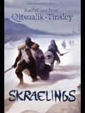 Skraelings: Clashes in the Old Arctic