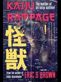 Kaiju Rampage