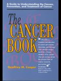 The Cancer Book
