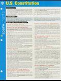 U.S. Constitution Sparkcharts, 71