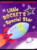 Little Rocket's Special Star