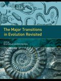 The Major Transitions in Evolution Revisited