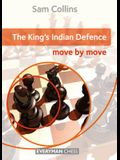 King's Indian Defence: Move by Move, The