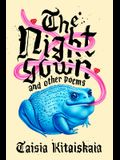 The Nightgown & Other Poems
