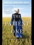 The Patient One, Volume 1