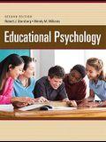 Educational Psychology (2nd Edition)