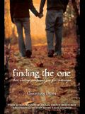 Finding the One: How Dating Prepares You for Marriage