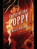 Curse of the Poppy