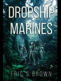 Dropship Marines