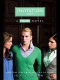 Invitation Only (Private, Book 2)