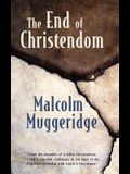 The End of Christendom