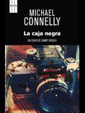 La Caja Negra (Premio Rba de Novela 2012)