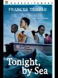 Tonight, by Sea