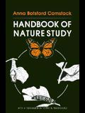 The Handbook of Nature Study