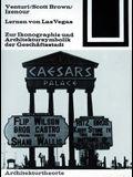 Lernen Von Las Vegas: Zur Ikonographie Und Architektursymbolik Der Geschaftsstadt