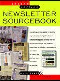 Newsletter Sourcebook