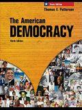 The American Democracy, Texas Edition