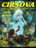 Cirsova Magazine of Thrilling Adventure and Daring Suspense: Vol. 2 No. 1 (Spring 2019)
