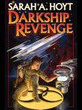 Darkship Revenge, 4