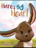 Hare's Big Heart
