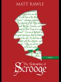 The Redemption of Scrooge DVD