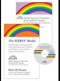 The Scerts Model: Enhancing Communication and Socioemotional Abilities of Children with Autism Spectrum Disorder