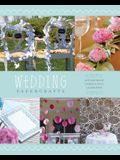 Wedding Papercrafts: Add Handmade Charm to Yo