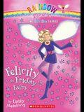 Felicity the Friday Fairy