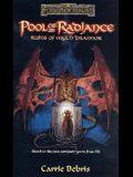 Pools of Radiance: Ruins of Myth Drannor