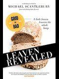 Leaven Revealed