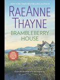 Brambleberry House: His Second-Chance FamilyA Soldier's Secret