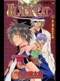 Black Cat, Vol. 2