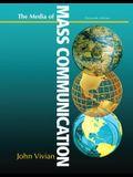 The Media of Mass Communication