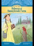 Rebecca of Sunnybrook Farms